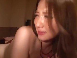 Cem beeg Free Porn